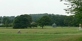 Horsforth Cricket Club