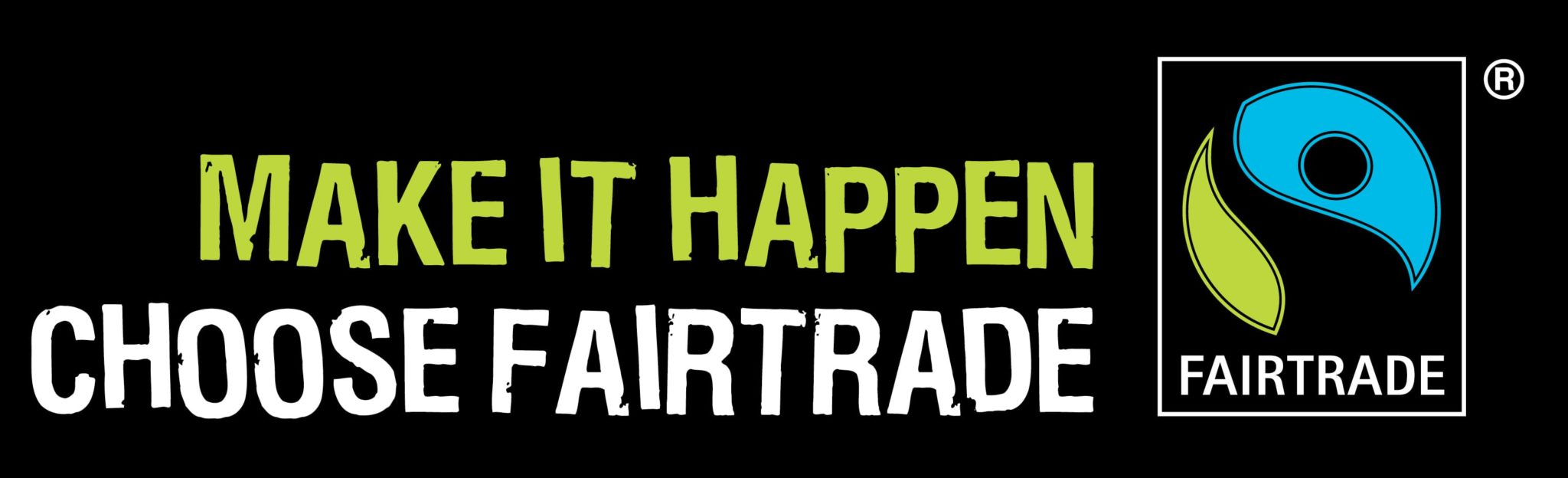 Fairtrade at Whitesides
